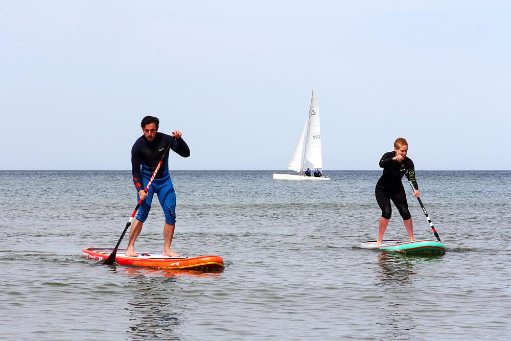 stand-up-paddling-ostsee-ruegen