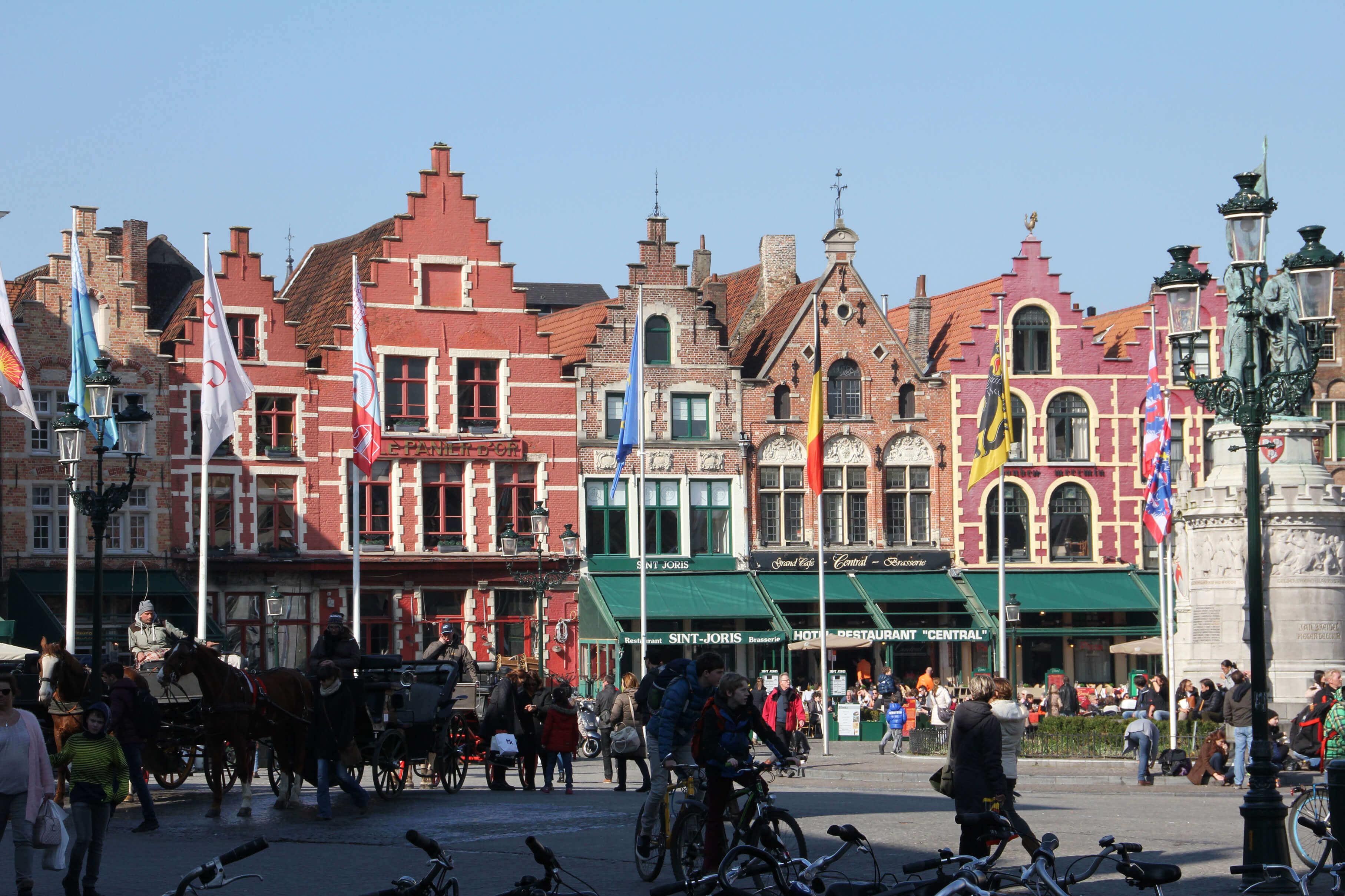 roadtrips europa belgien