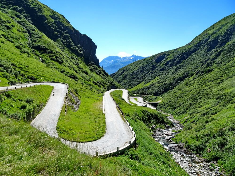 roadtrips europa schweiz