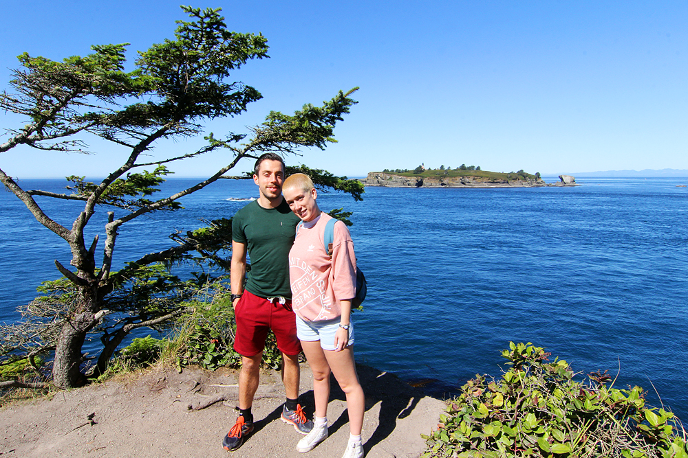 cape-flattery-olympic-peninsula-washington