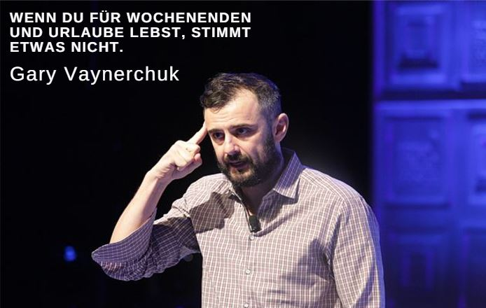 motivationssprüche coaches vaynerchuk