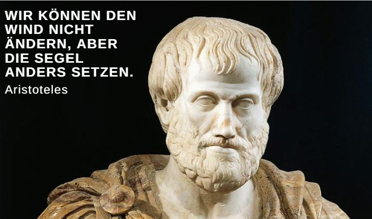motivationssprüche philosophie