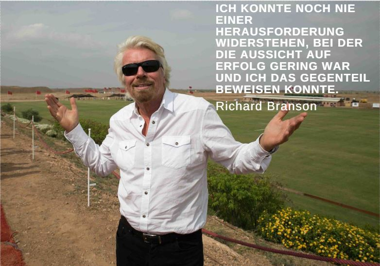 motivationsspruch richard branson