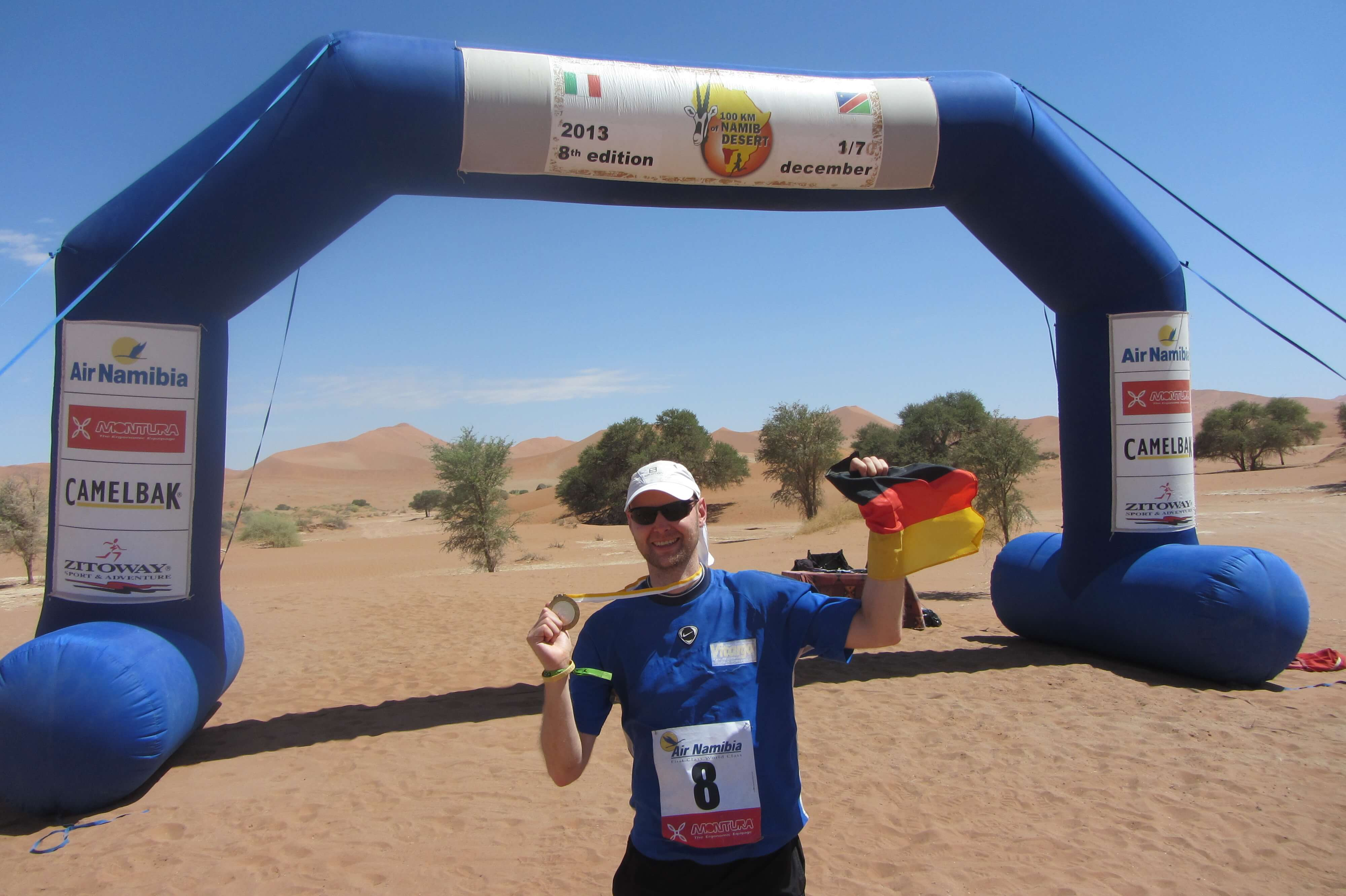 ultra marathon ultra lauf