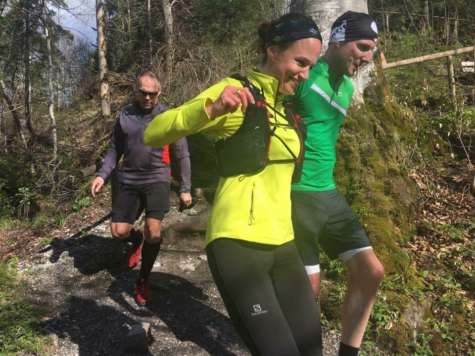 ultralauf swiss jura marathon