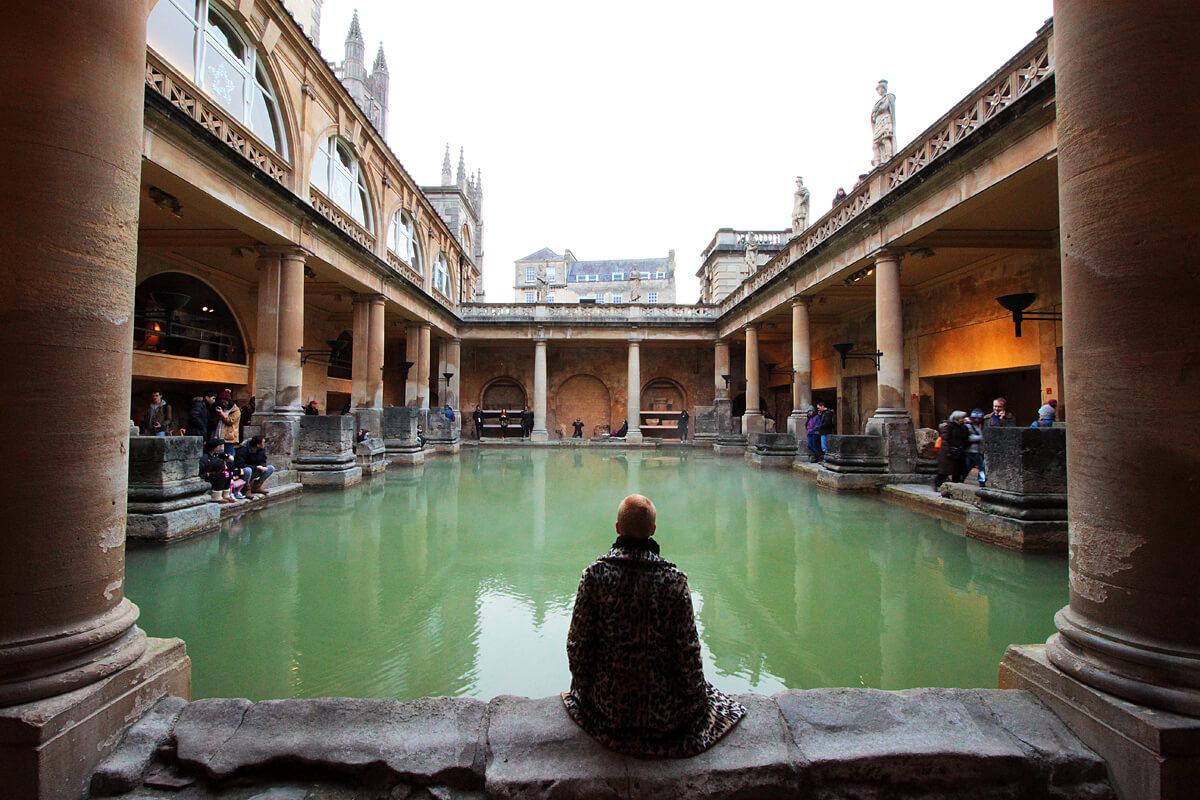 bath-england-romantisch
