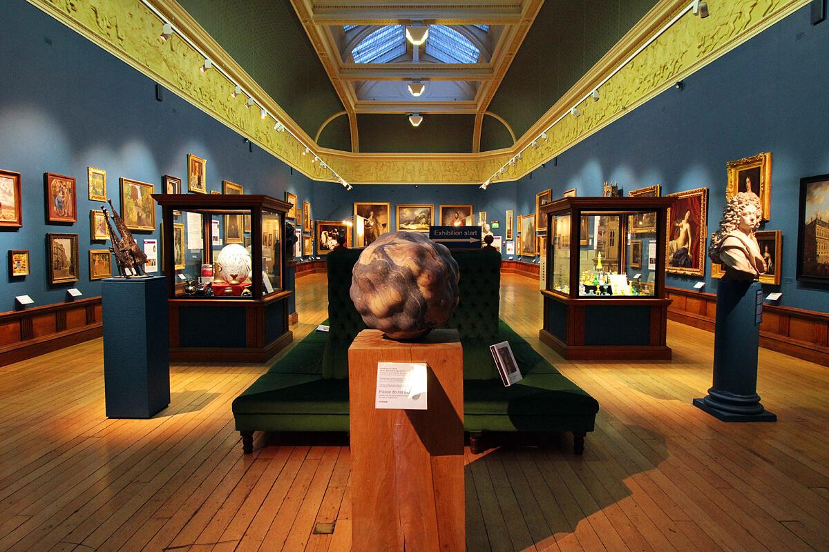 kunstmuseum-bath-england