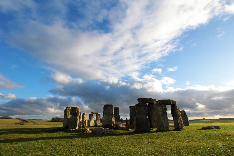 stonehenge-nahe-bath-england
