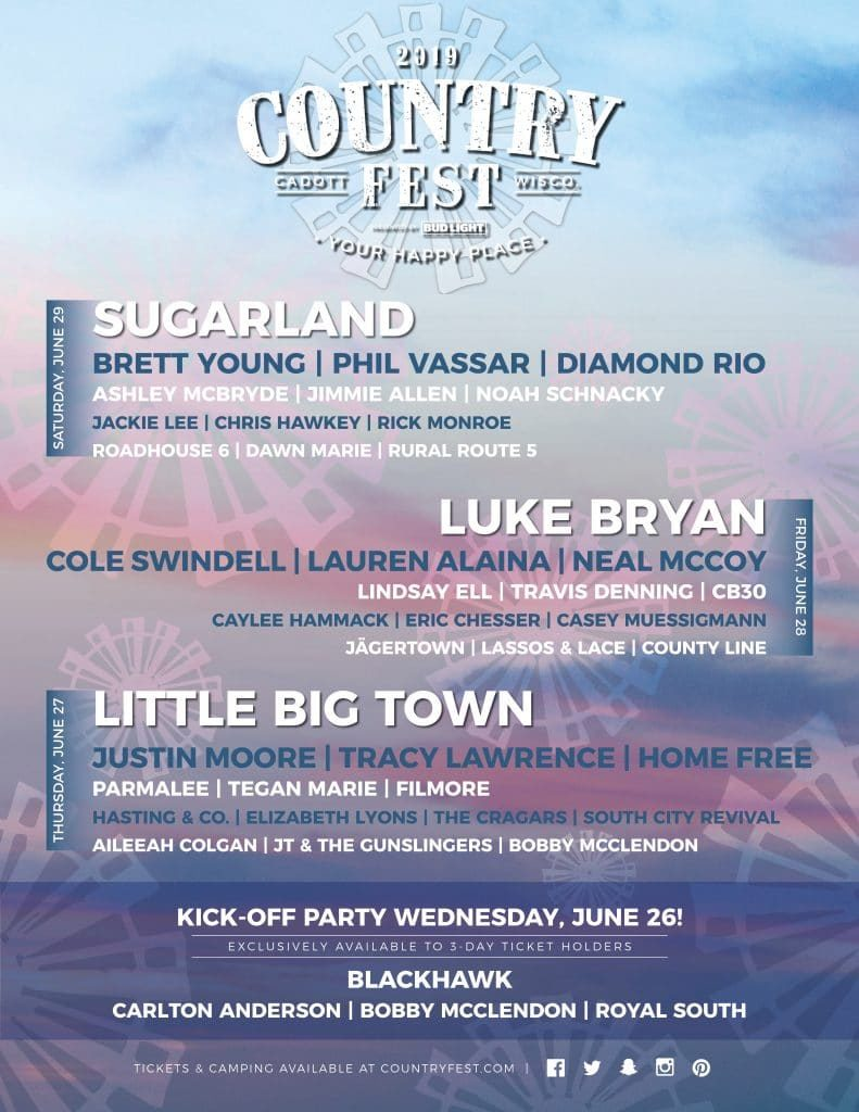 country-music-festival-country-fest