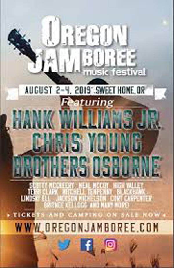 country-music-festival-oregon-jamboree
