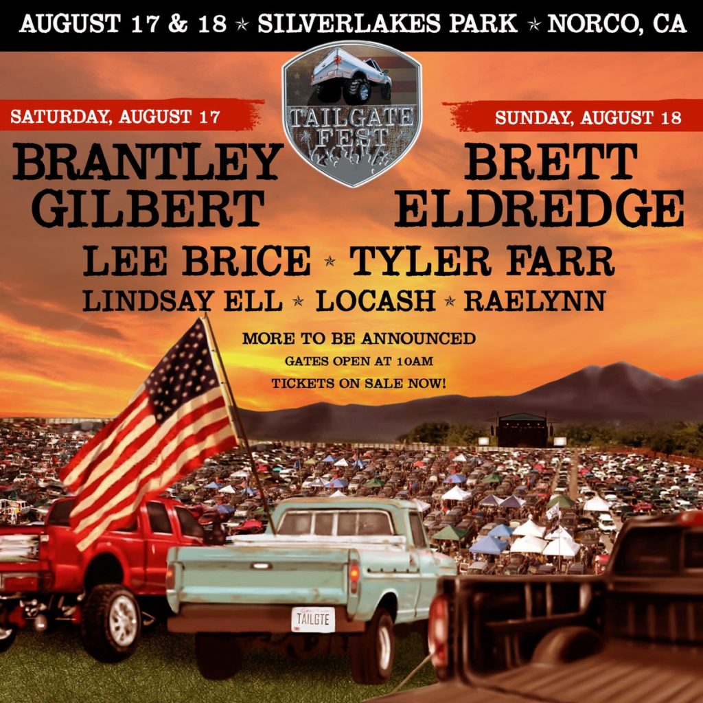 country-music-festival-tailgate
