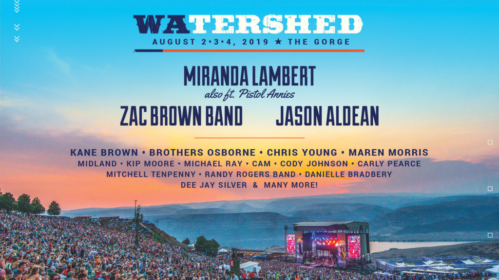 country-music-festival-watershed