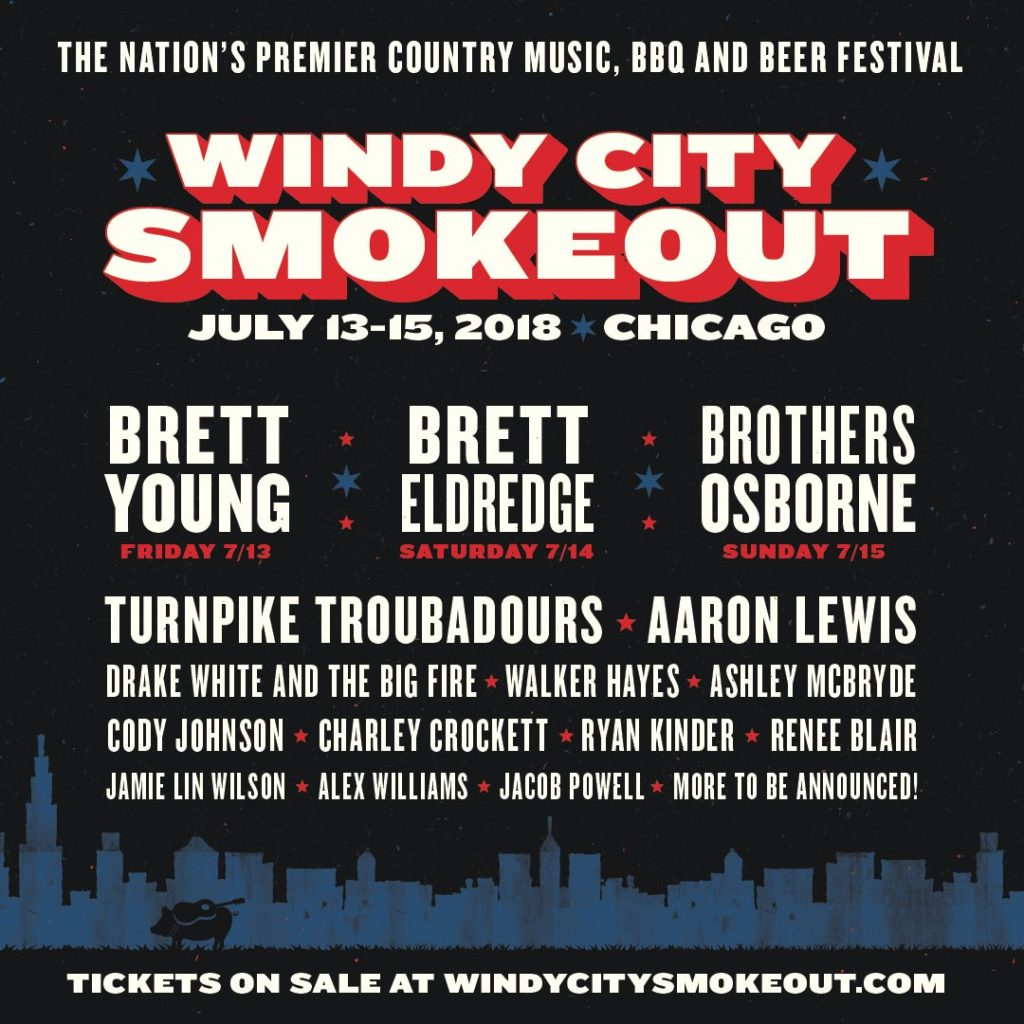 country-music-festival-windy-city-smokeout