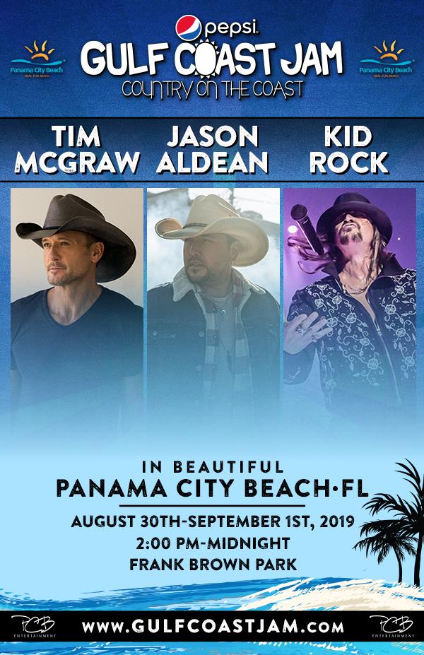 country-music-festival-gulf-coast-jam