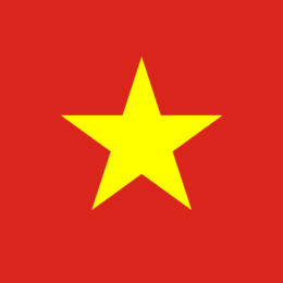 vietnam-visum