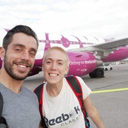 Günstig reisen – Sparen beim Urlaub